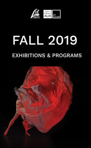 View Fall 2019 Brochure