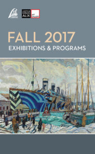 View Fall 2017 Brochure