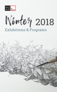 View Winter 2018 Brochure